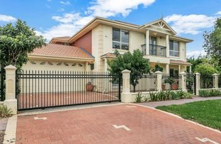 Picture of 25 Vaughan Street, Prospect SA 5082