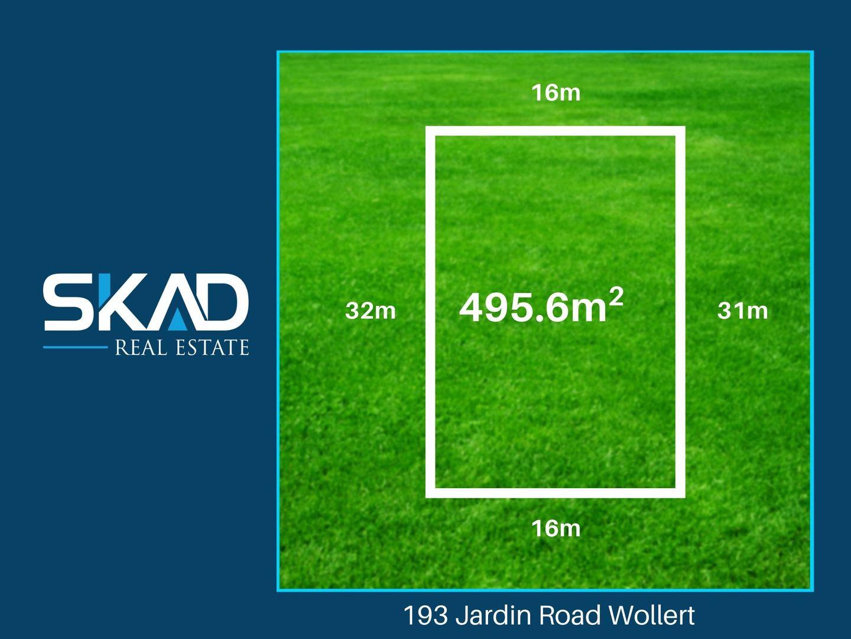 193 Jardin Road, Wollert VIC 3750, Image 0