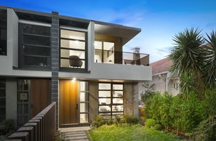 Picture of 11A Baker Street, St Kilda VIC 3182