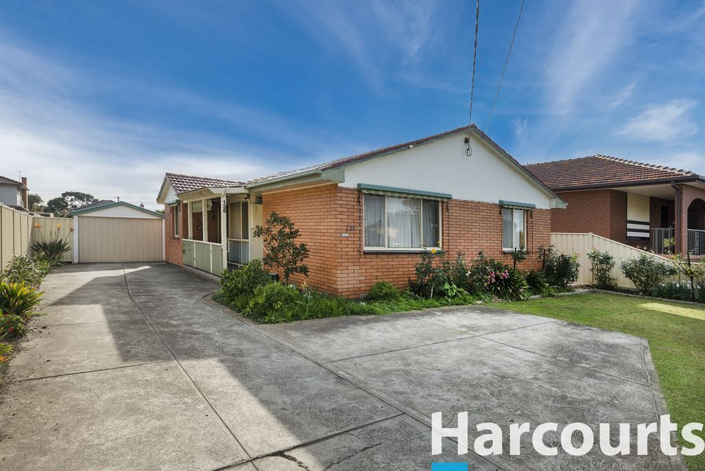 138 Alexander Avenue, Thomastown VIC 3074, Image 0