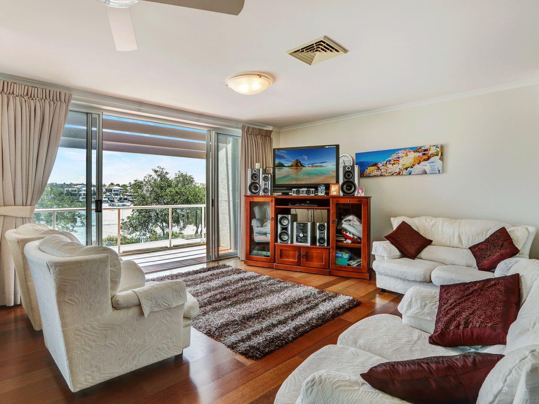 135 Macquarie Street, Teneriffe QLD 4005, Image 2