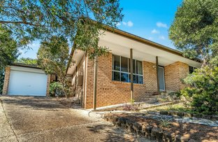 Picture of 18 Dunoon Crescent, Maclean NSW 2463