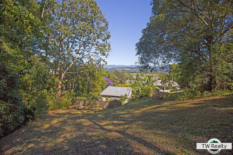 Murwillumbah NSW 2484, Image 1