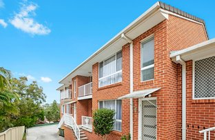 Picture of 5/12 Everard Street, Port Macquarie NSW 2444