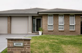 Picture of 4 Olearia Way, Aberglasslyn NSW 2320