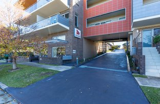 Picture of 10/45-47 Dickinson Street, Charlestown NSW 2290