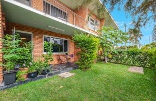 Picture of 6/2 Healy Street, Mundingburra QLD 4812
