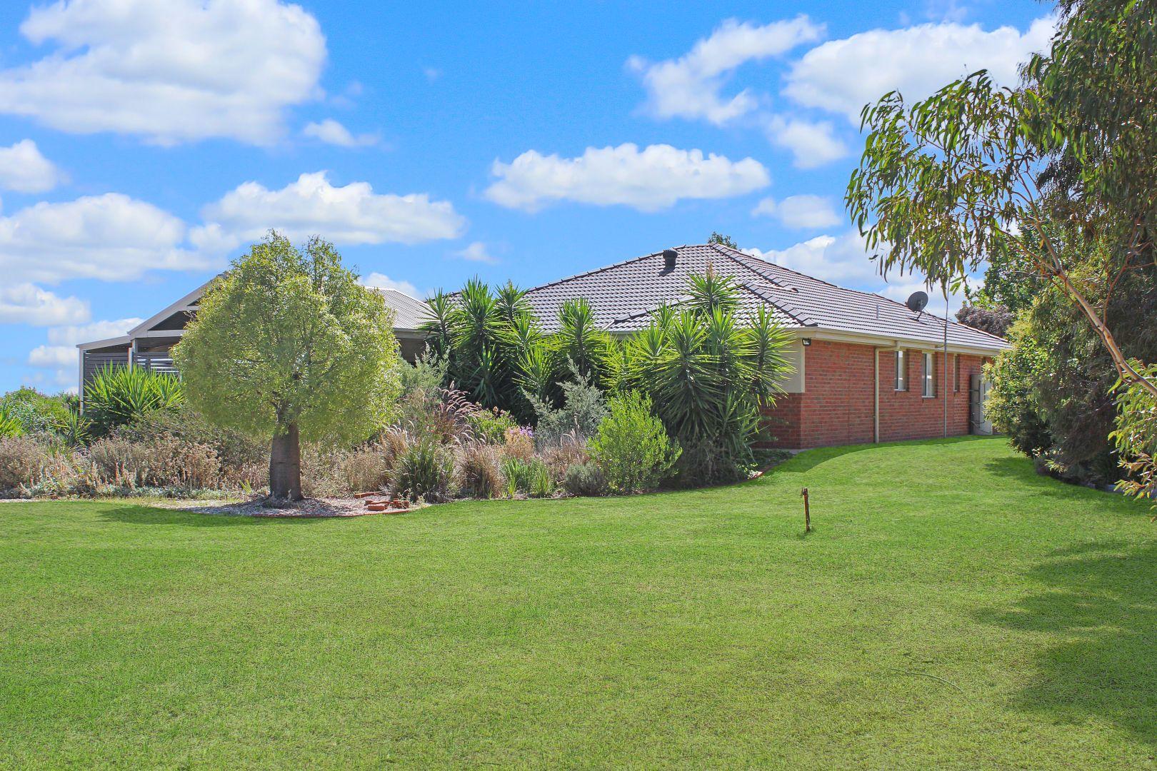 516 Felton Drive, Murray Downs NSW 2734, Image 1