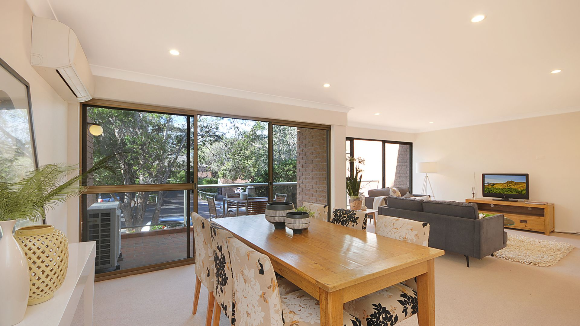 52/2 Ulmarra Place, East Lindfield NSW 2070, Image 1