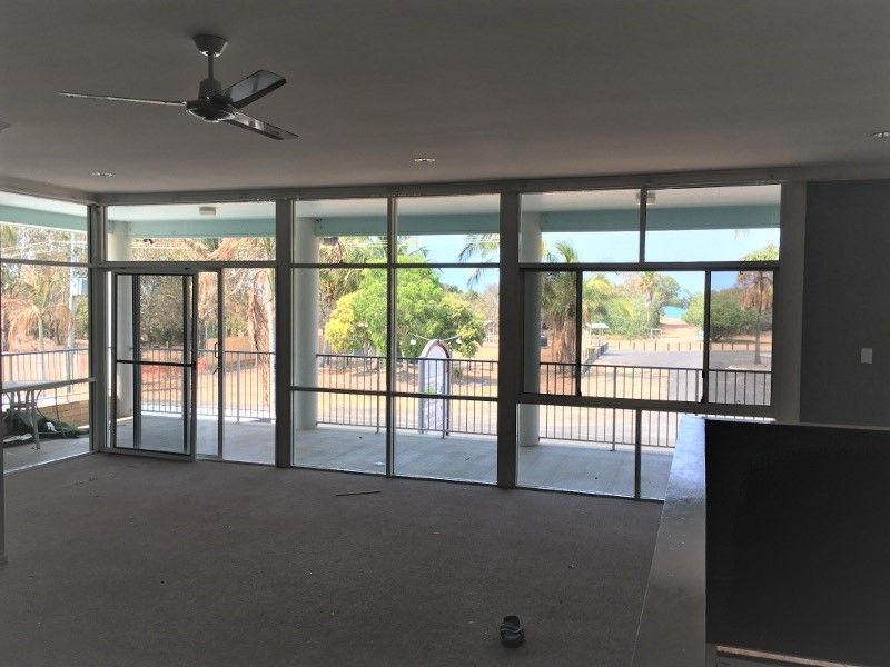 63 Sylvan Drive, Moore Park Beach QLD 4670, Image 0
