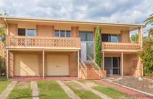 Picture of 4A Palmtree Avenue, Scarborough QLD 4020