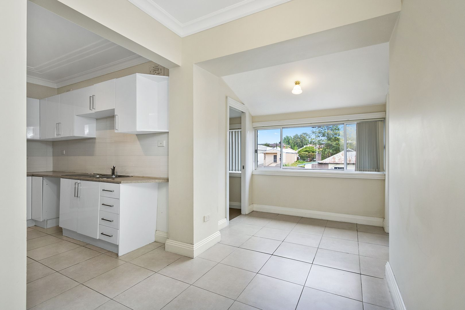 3/89 Macquarie Street, Windsor NSW 2756, Image 1
