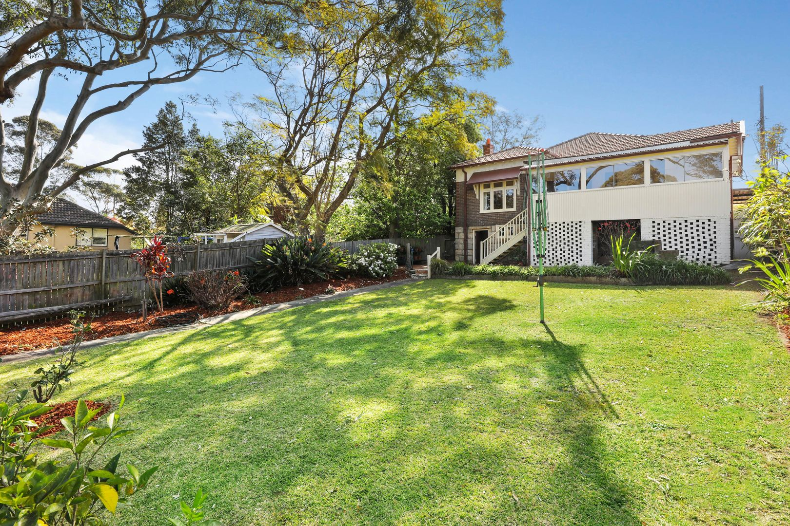18 Fullers Road, Chatswood NSW 2067, Image 1