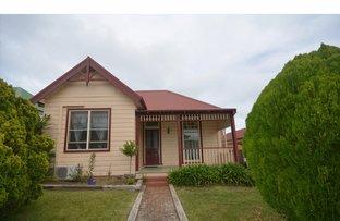 Picture of 1/7-11 Merriwa Street, Katoomba NSW 2780