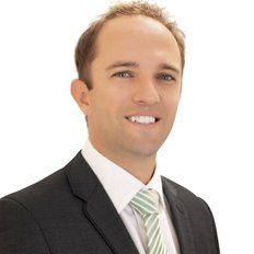 Ryan O'Connor, Managing Director