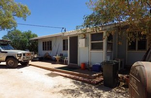 Picture of 4 Tonge Place, Exmouth WA 6707