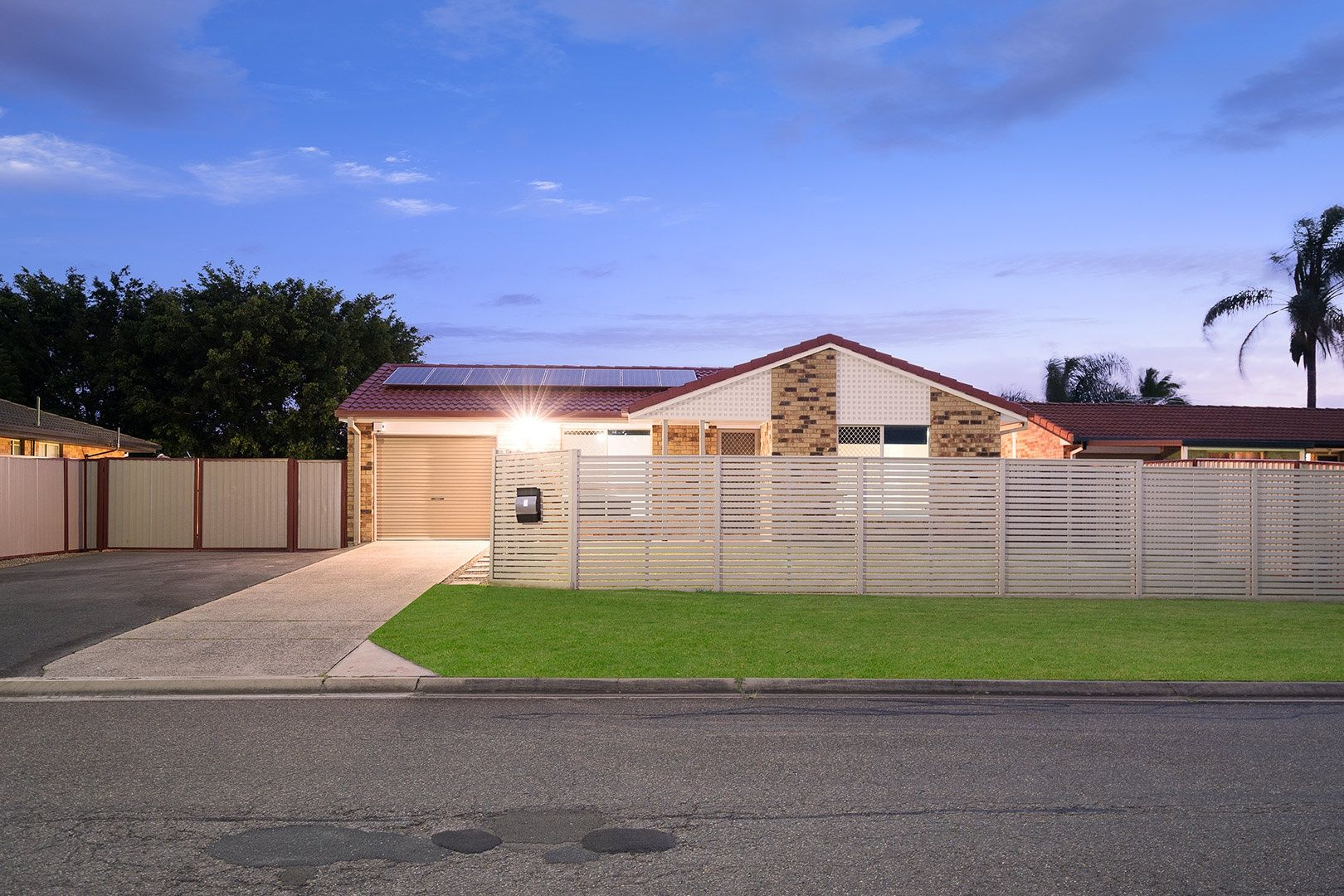 9 Morningview Drive, Caboolture QLD 4510, Image 0