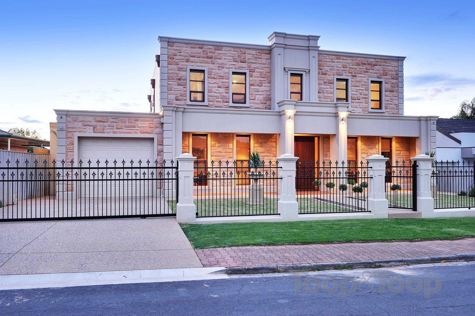 18 Frederick Street, Magill SA 5072, Image 0