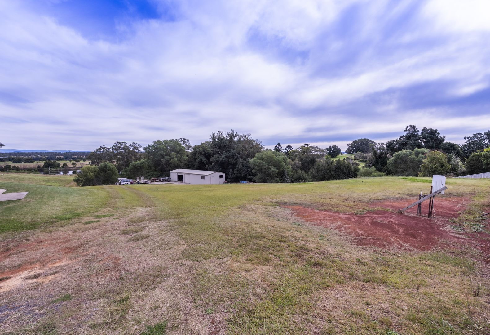 17 Attwater Close, Junction Hill NSW 2460, Image 2
