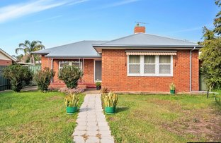 Picture of 19 Anderson Street, Elizabeth East SA 5112