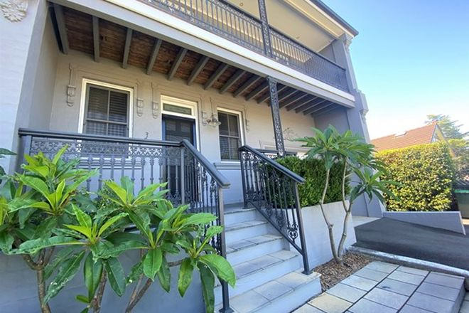 Picture of 3/62-64 Broughton Street, CAMDEN NSW 2570