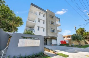 Picture of 11/101 Pohlman Street, Southport QLD 4215