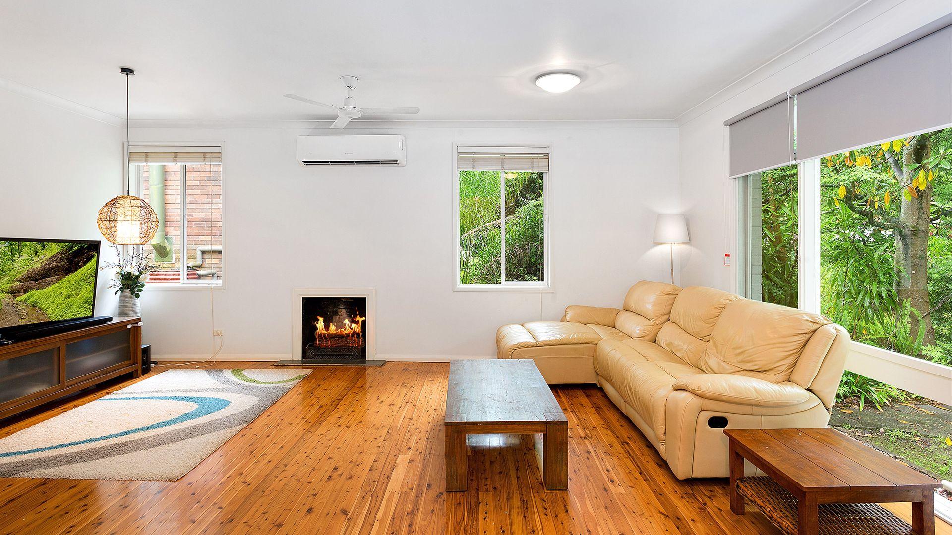 Wahroonga NSW 2076, Image 2