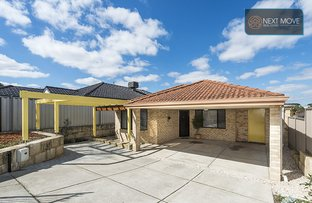 Picture of 41 Milroy Street, Willagee WA 6156