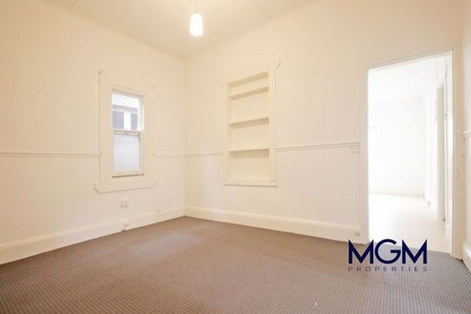 Picture of 26 High Street, MASCOT NSW 2020