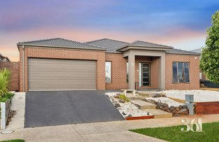 Picture of 66 Manooka Road, Brookfield VIC 3338