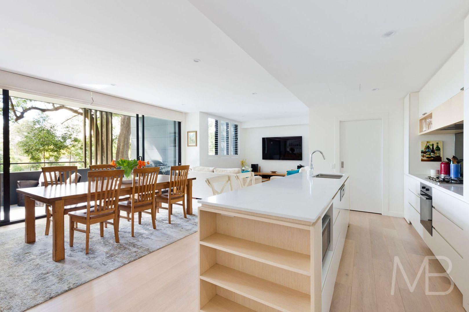 38/1 Womerah Street, Turramurra NSW 2074, Image 1