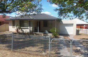 Picture of 294 Desborough Road, St Marys NSW 2760