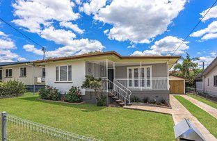 Picture of 67 Haig Street, Brassall QLD 4305
