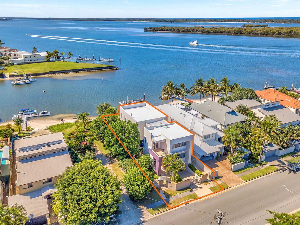 13 Howard Street, Runaway Bay QLD 4216, Image 2
