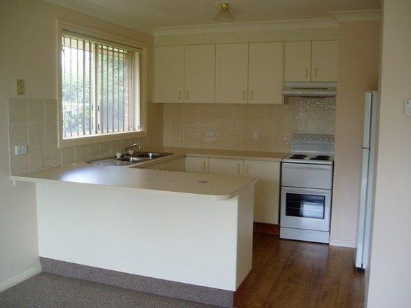 2/95 Autumn Street, Orange NSW 2800, Image 2