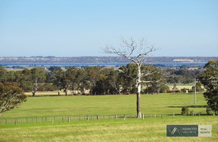 Picture of 420 Great Alpine Rd, Lucknow VIC 3875