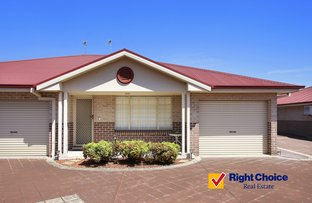 Picture of 7/101-105 Tongarra Road, Albion Park NSW 2527