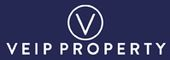 Logo for Veip Property Group