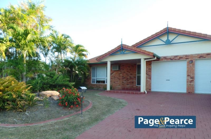 51 Macarthur Drive, Annandale QLD 4814, Image 0