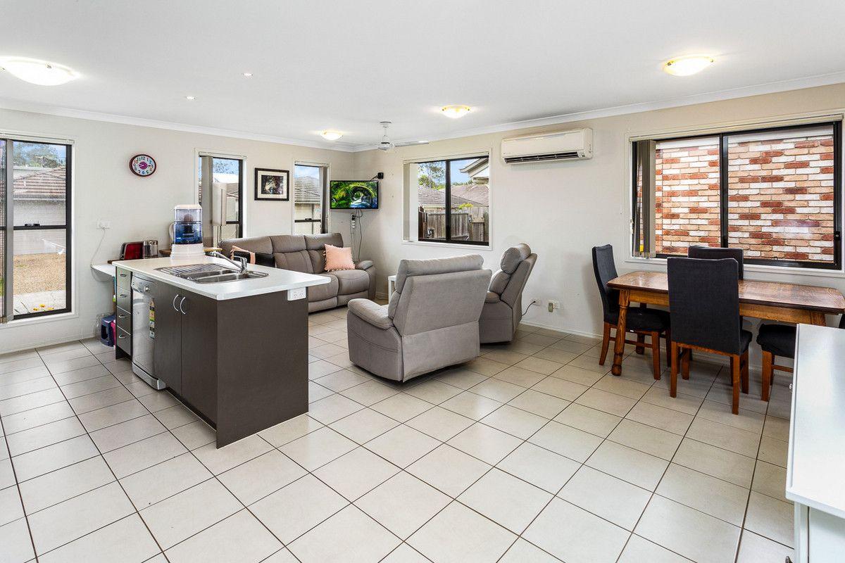 11/19-29 Nicole Street, Morayfield QLD 4506, Image 1