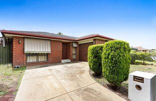 15 Manna Court, Meadow Heights VIC 3048