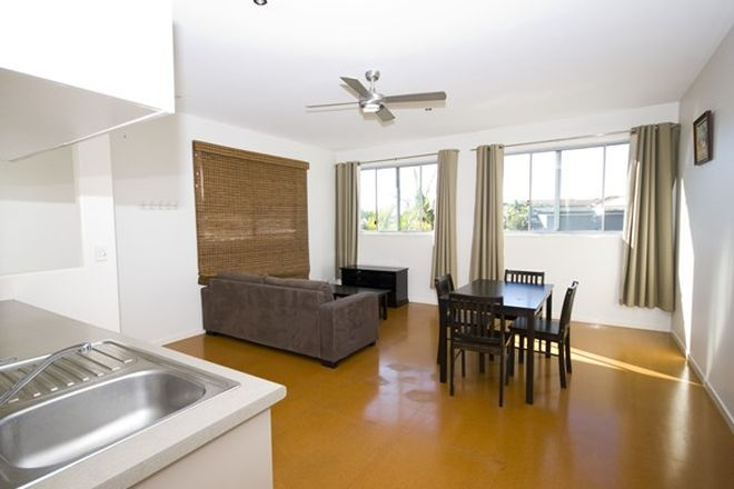 Picture of 158 Kennedy, TWEED HEADS WEST NSW 2485