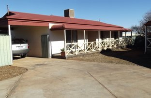 Picture of 46C Aquila Boulevard, Roxby Downs SA 5725