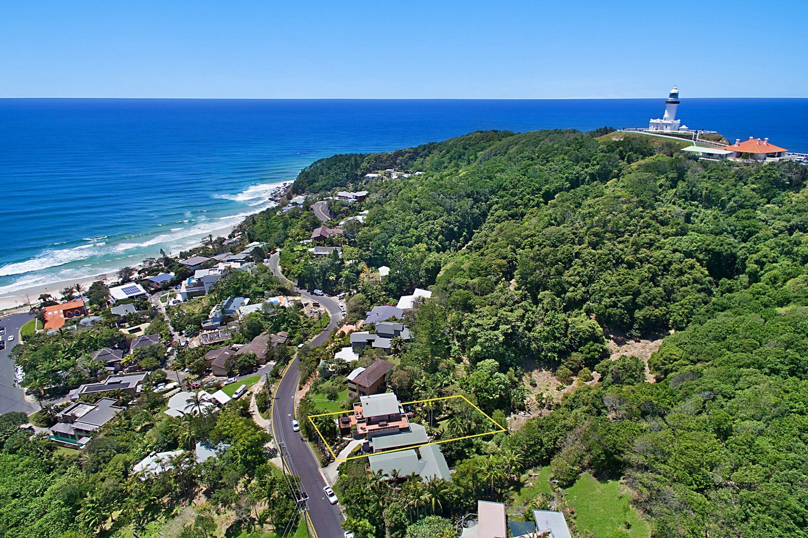Byron Bay NSW 2481, Image 1