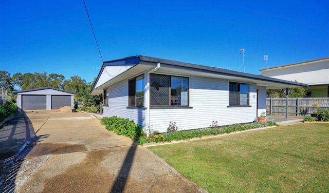 11 Totness Street, Scarness QLD 4655, Image 0