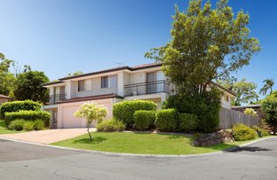 Picture of 36/391 Belmont Road, Belmont QLD 4153