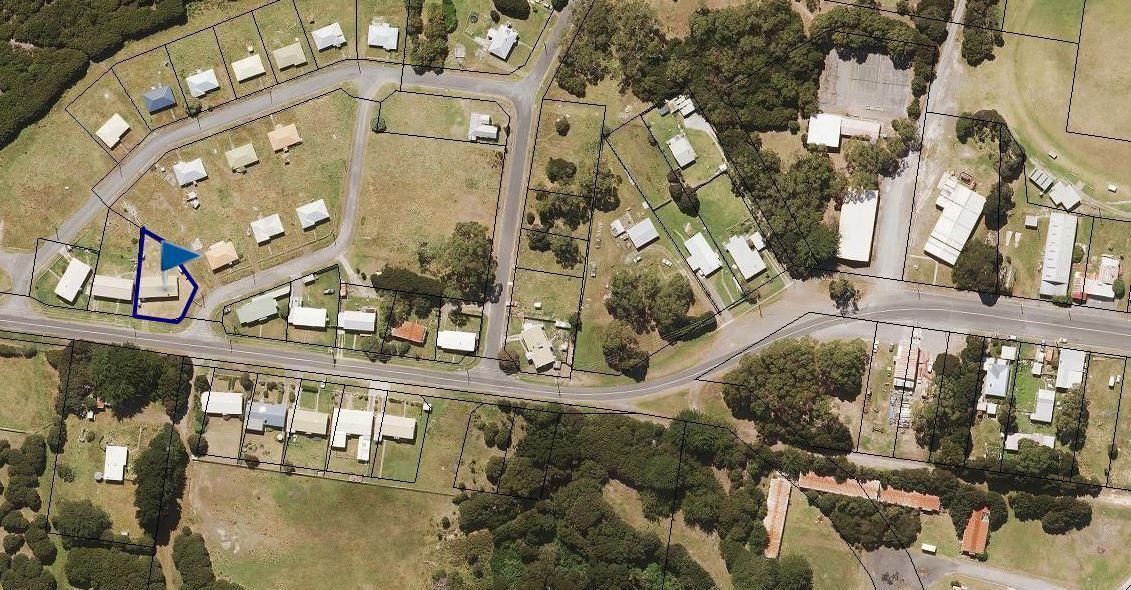 2843 Grassy Road, Grassy TAS 7256, Image 1