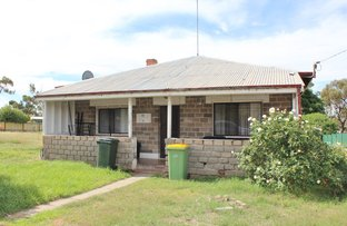 Picture of 16 Stirling St, Northam WA 6401