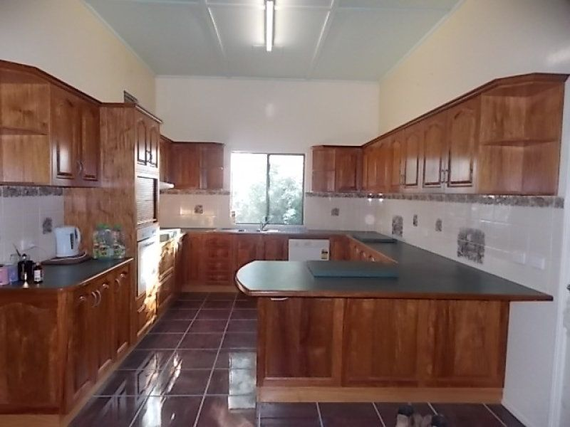 134 Suttons Rd, Blackall QLD 4472, Image 1