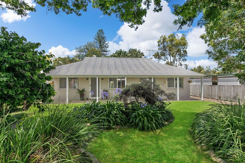 117 Talwong Street, Manly West QLD 4179, Image 1